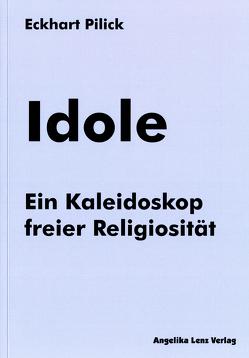 Idole von Pilick,  Eckhart