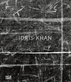 Idris Khan von Basciano,  Oliver, Khan,  Idris, Marks,  Thomas, Robinson,  Deborah, Snoddy,  Stephen