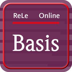 IDW Rechnungslegung Online – Basis von IDW Verlag