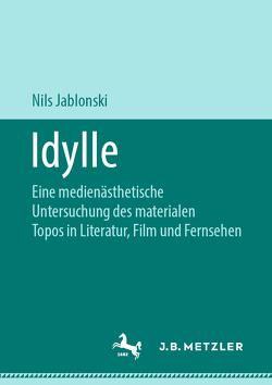 Idylle von Jablonski,  Nils