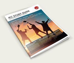 IEC Study Guide