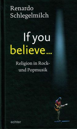 If you believe von Schlegelmilch,  Renardo