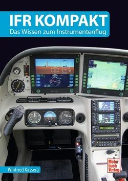 IFR kompakt von Kassera,  Winfried