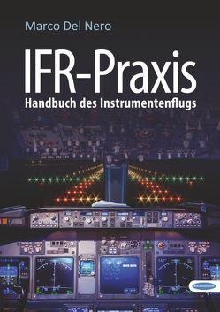 IFR-Praxis von Del Nero,  Marco