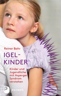 Igel-Kinder von Bahr,  Reiner