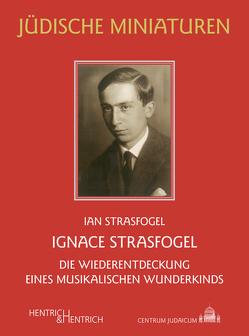 Ignace Strasfogel von Schneider,  Tim, Strasfogel,  Ian