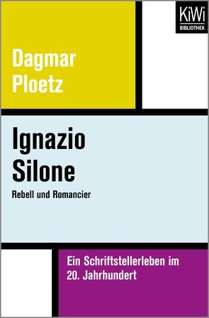 Ignazio Silone von Ploetz,  Dagmar