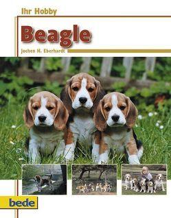 Ihr Hobby Beagle von Eberhardt,  Jochen H.