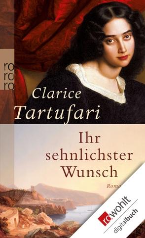 Ihr sehnlichster Wunsch von Föcking,  Marc, Tartufari,  Clarice, Vetterlein,  Suse