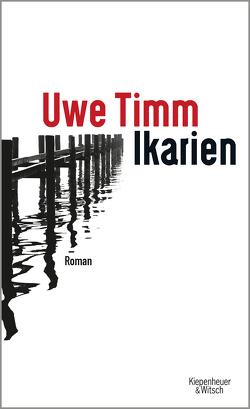 Ikarien von Timm,  Uwe