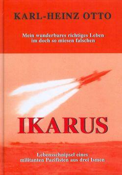 IKARUS von Otto,  Karl-Heinz