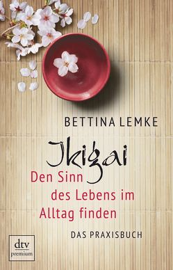 Ikigai von Lemke,  Bettina