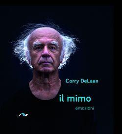 il mimo von DeLaan,  Corry