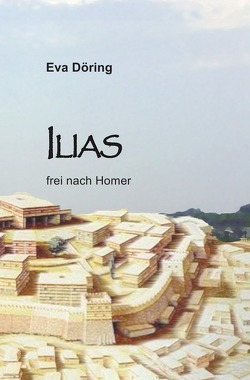 Ilias von Döring, Eva, Sartorius, Rainer