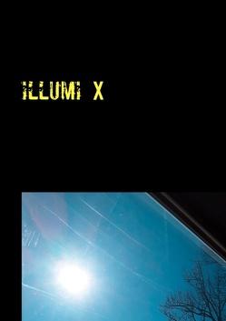 illumi X von Schumann,  Kolja W.