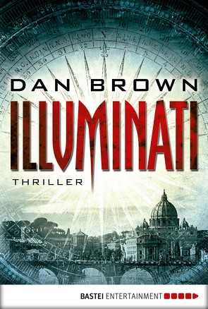 Illuminati von Brown,  Dan