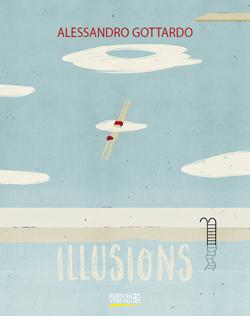 Illusions 2022 von Gottardo,  Alessandro, Korsch Verlag
