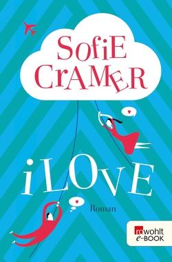 iLove von Cramer,  Sofie