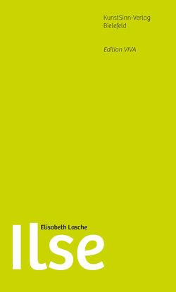 Ilse von Lasche,  Elisabeth