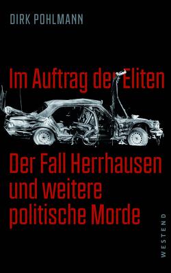 Im Auftrag der Eliten von Pohlmann,  Dirk