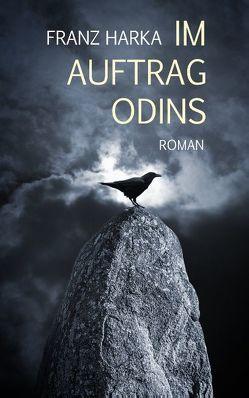 Im Auftrag Odins von Harka,  Franz