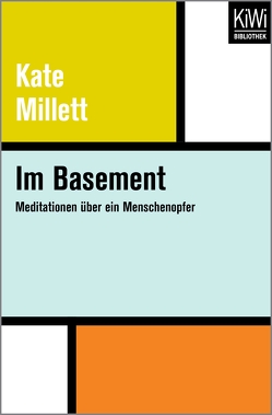 Im Basement von Fischer,  Erica, Millett,  Kate