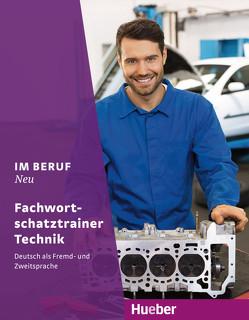 Im Beruf NEU von Kärchner-Ober,  Renate