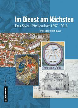 Im Dienst am Nächsten von Bumiller,  Casimir, Ohngemach,  Ludwig, Schramm,  Peter, Weber,  Edwin Ernst