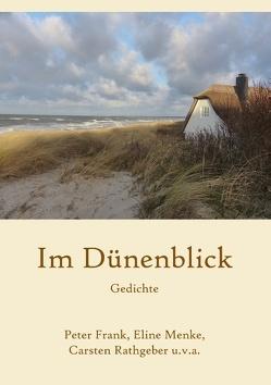 Im Dünenblick von Frank,  Peter, Menke,  Eline, Rathgeber,  Carsten