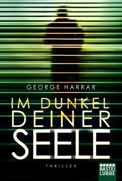 Im Dunkel deiner Seele von Harrar,  George