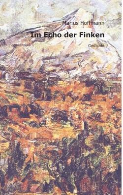 Im Echo der Finken von Hoffmann,  Marius