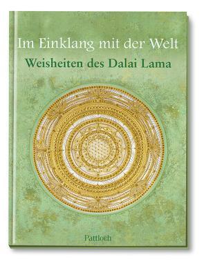 Im Einklang mit der Welt von Neundorfer,  German