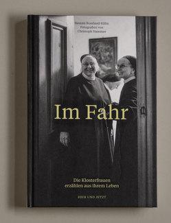 Im Fahr von Bosshard-Kälin,  Susann, Hanner,  Christoph