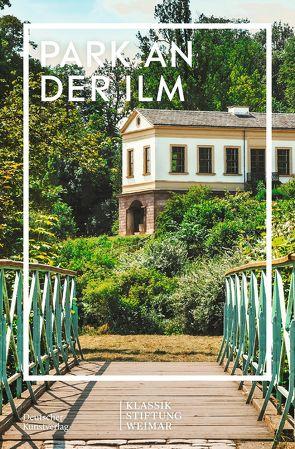 Im Fokus von Weimar,  Klassik Stiftung