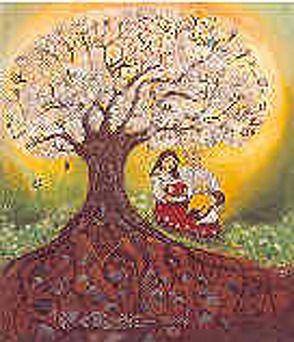 Im Frühling wächst das neue Leben von Eder,  Margot, Hirschauer,  Monika, Kett,  Franz, Kreutzer,  Karl H, Lindemann,  Christine, Molnar,  Monika, Wagner,  Stephanie