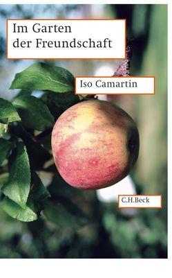 Im Garten der Freundschaft von Camartin,  Iso