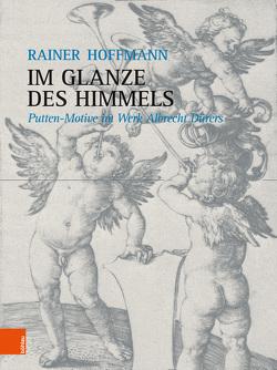 Im Glanze des Himmels von Hoffmann,  Rainer