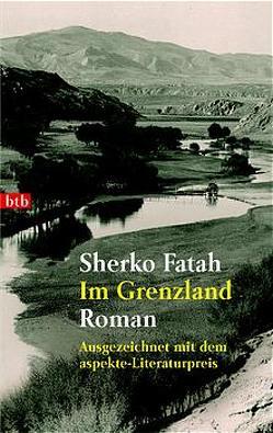 Im Grenzland von Fatah,  Sherko