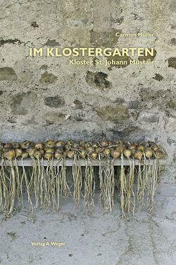 Im Klostergarten von Müller,  Carmen
