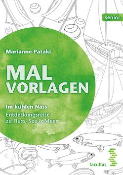 Im kühlen Nass von Pataki,  Marianne