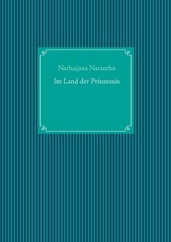 Im Land der Prinzessin von Narantho,  Nathaijana