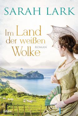 Im Land der weißen Wolke von Lark,  Sarah