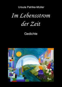 Im Lebensstrom der Zeit von Pahlke-Müller,  Ursula