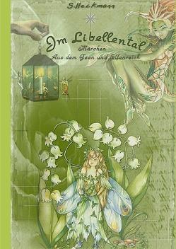 IM LIBELLENTAL von Heckmann,  Sylvia M.
