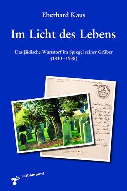 Im Licht des Lebens von Kaus,  Eberhard