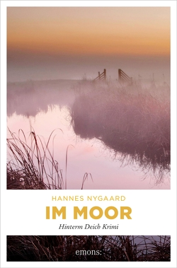 Im Moor von Nygaard,  Hannes