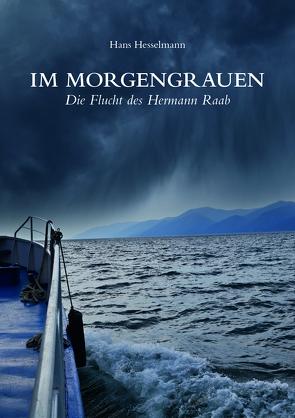 Im Morgengrauen von Hesselmann,  Hans