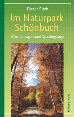 Im Naturpark Schönbuch von Buck,  Dieter