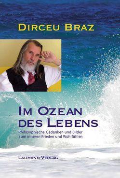 Im Ozean des Lebens von Braz,  Dirceu