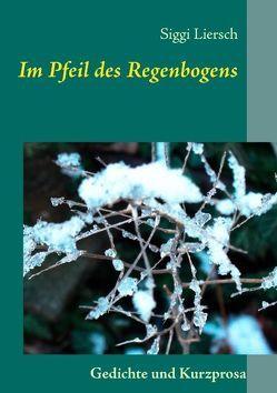 Im Pfeil des Regenbogens von Liersch,  Siggi